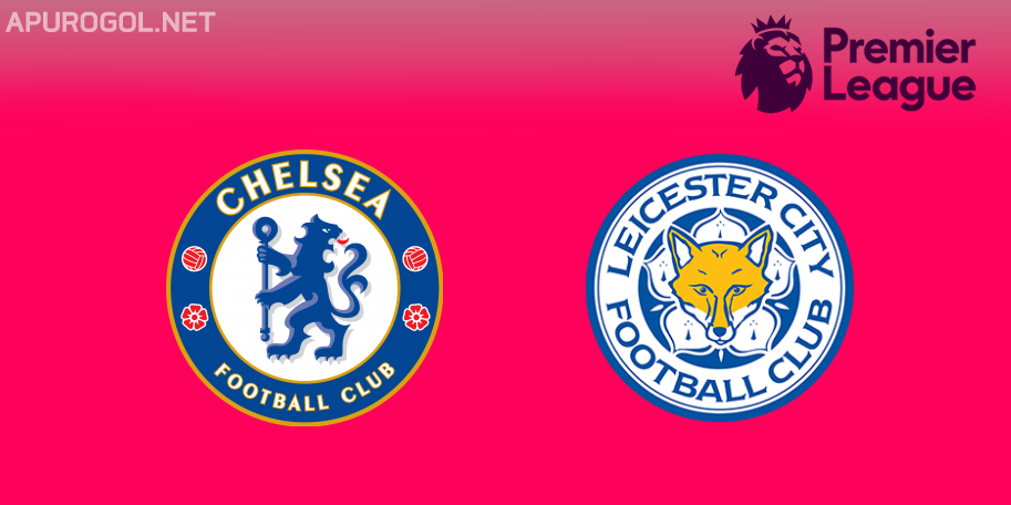 Image Result For Chelsea Vs Liverpool Fecha En Vivo