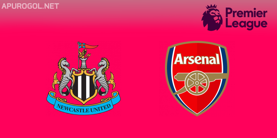 Newcastle vs Arsenal en VIVO ONLINE - Premier League 2019-2020 en DIRECTO Fecha 1
