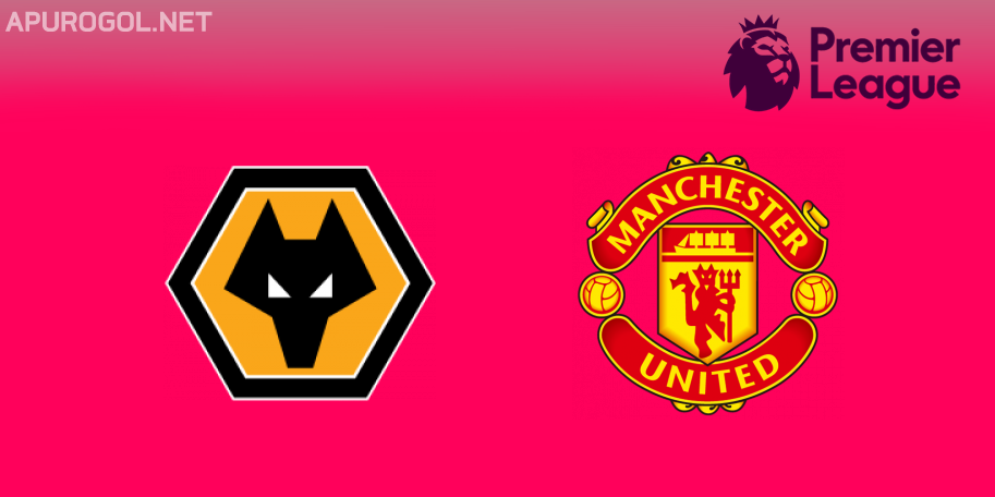 Wolves vs Manchester United en VIVO ONLINE - Premier League 2019-2020 en DIRECTO Fecha 2
