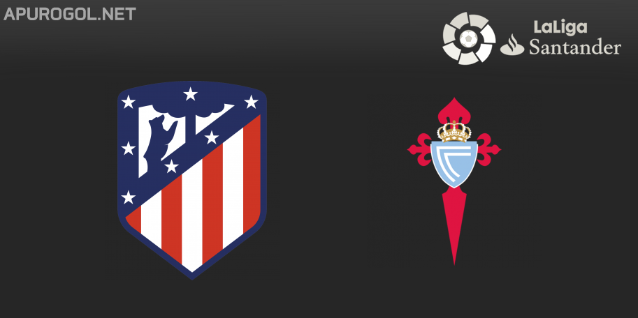 Image Result For En Vivo Atletico Madrid Vs Celta Vigo En Vivo Champions League