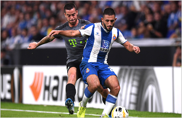 espanyol ferencvarosi 2019 europa league