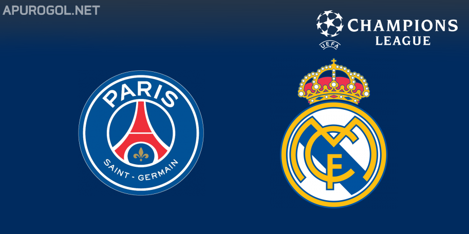 Image Result For Vivo Directo Psg Vs Real Madrid Vivo Directo Ver Partido Online