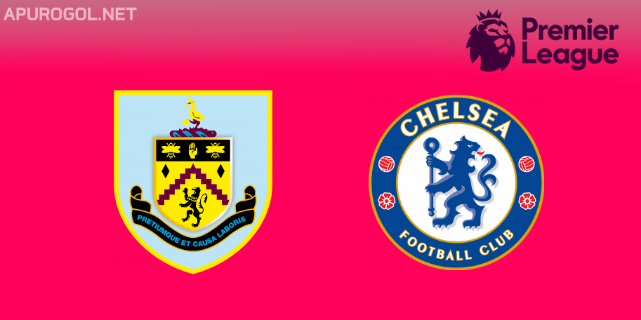 Burnley vs Chelsea en VIVO ONLINE - Premier League 2019-2020 en DIRECTO Fecha 10