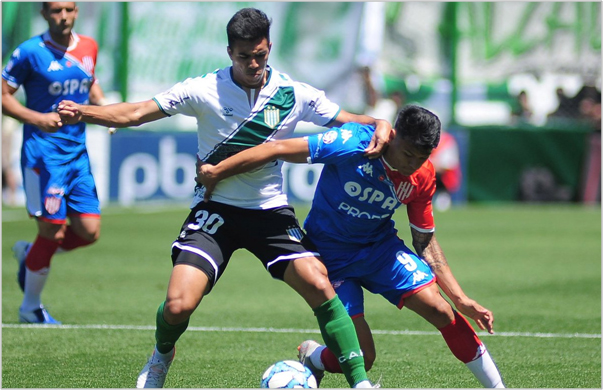 banfield union 2019 superliga