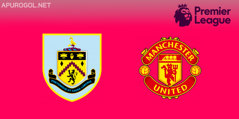 Burnley vs Manchester United en VIVO ONLINE - Premier League 2019-2020 en DIRECTO Fecha 20