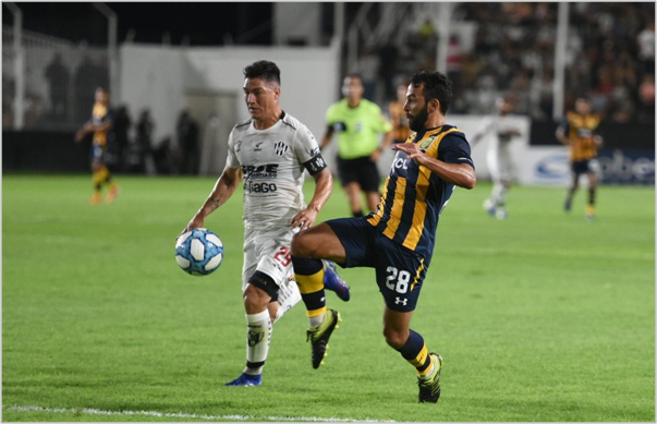 central cordoba rosario central 2019 superliga