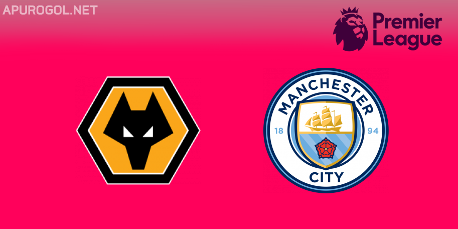 Wolves vs Manchester City en VIVO ONLINE - Premier League 2019-2020 en DIRECTO Fecha 19