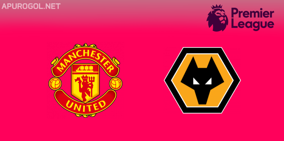 Manchester United vs Wolves en VIVO ONLINE - Premier League 2019-2020 en DIRECTO Fecha 25