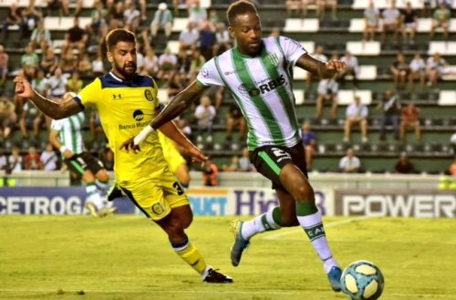 Banfield vs Rosario Central en VIVO ONLINE – Superliga 2019-2020 en DIRECTO Fecha 19